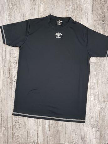 Koszulka Umbro XL