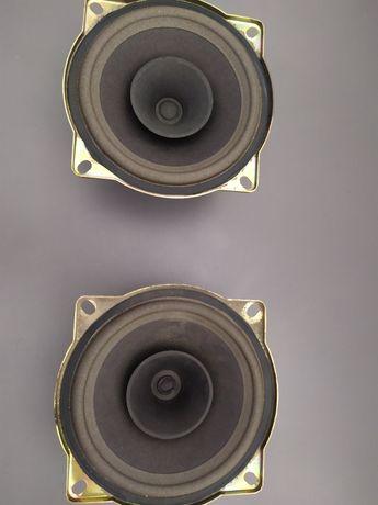 Głośniki tył Rover 25