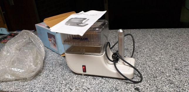 Vendo Pequenos eletrodomésticos