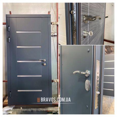 СКИДКА-53% ДВЕРИ ОТ ЗАВОДА! Входная дверь, двери металлические, двери