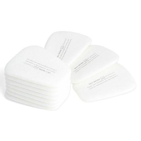 Предфильтр 3М ( фильтр, маска, полумаска, предфільтр )