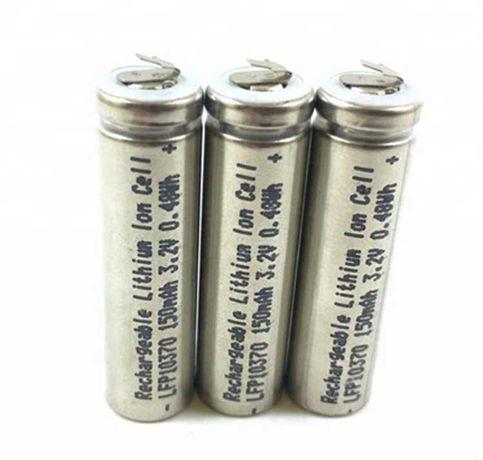 Аккумулятор, батарея 10370 для держателя Iqos 2.4+, 3.0, 3,0 duo