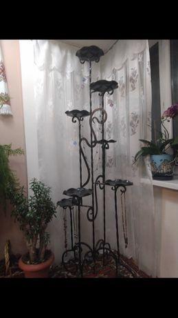 Підставка для вазонів