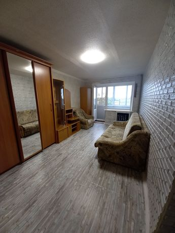 Продам 3х комнатную квартиру, ул Рабочая (вверх, улица Кленовая)
