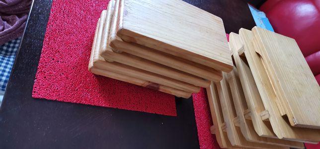 Доски для подачи суши
