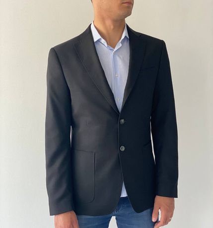 Пиджак Arber в отличном состоянии