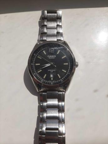Часы Casio Beside BEM-117