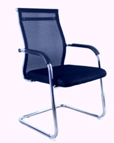 Кресло стул Очень Комфортно для дома офиса и дачи