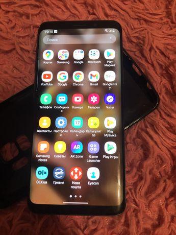 Самсунг S9 G960F
