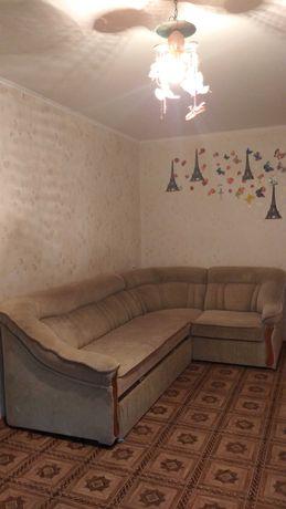 сдам 1-о комнатную квартиру на Крытом рынке