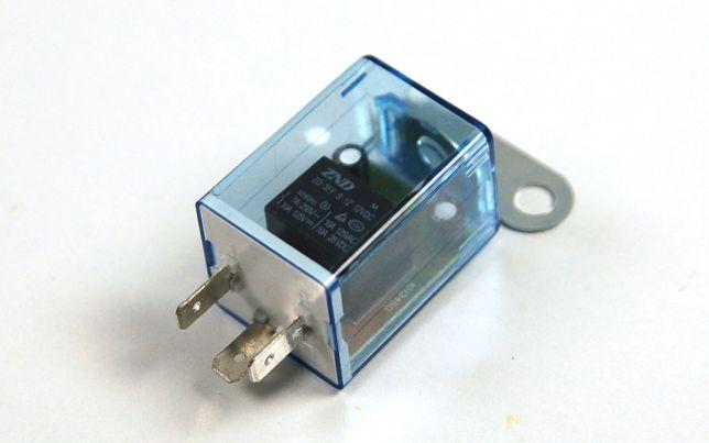 Przerywacz LED Kierunkowskazów Kierunków 3 piny kierunek przekaźnik