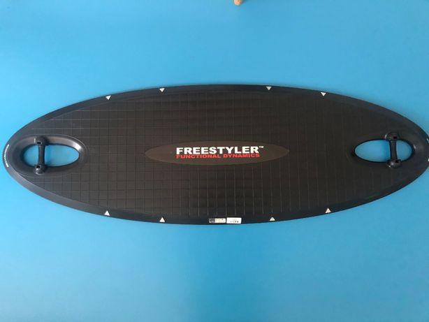 Deska Freestyler Functional Dynamics do treningu