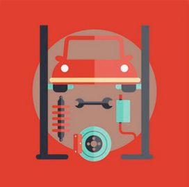 відремонтую ваше авто.шиномонтаж.