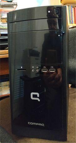 PC HP de secretária com windows 10.