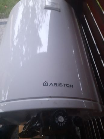 Podgrzewacz wody Ariston