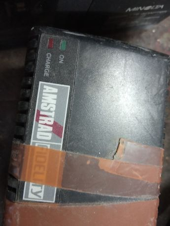 Kamera VHS Amstrad videomatic vmc100