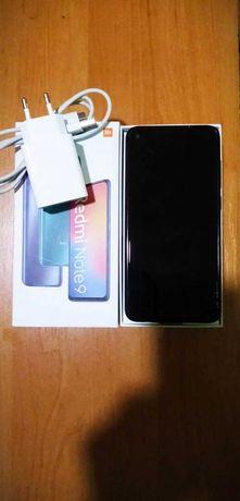 Обмен Xiaomi Redmi Note 9 на iPhone