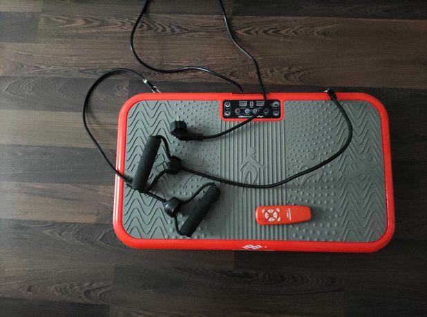 Vibro Max Shaper Platforma wibracyjna