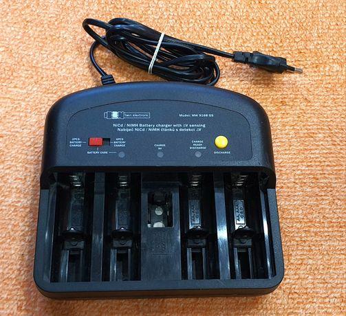зарядное устройство  MW9168GS