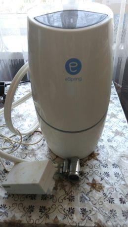 eSpring фильтр для воды