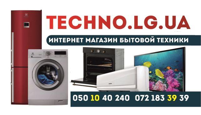 Телевизор LG SAMSUNG и др