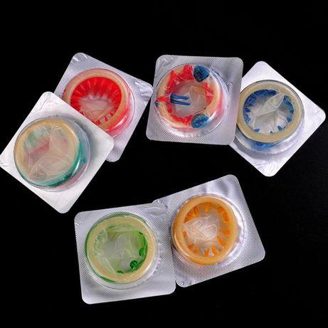 Презервативы усачи