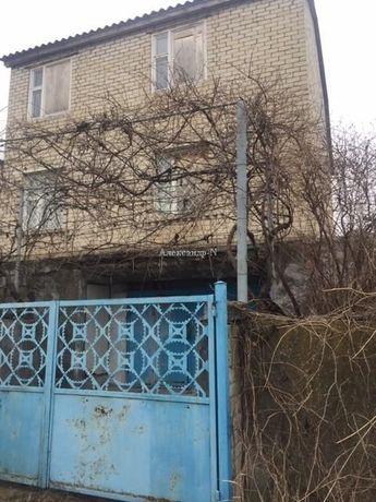 Продам2х этажный, хороший дом в Визирке не дорого