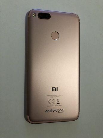 Продам Xiaomi Mi A1 4/32