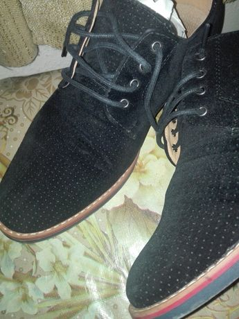 Sapato clássico 44
