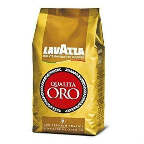 Кофе в зернах Lavazza пр-во Италия весь асортимент
