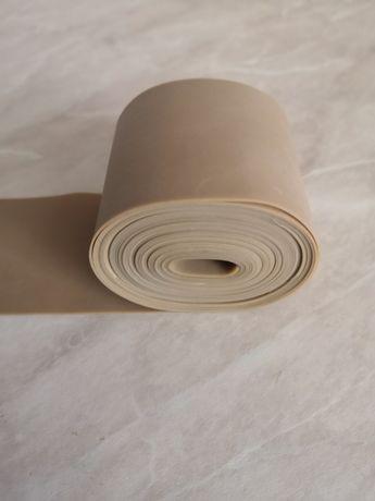 Бинт Мартенса 3,5м резина