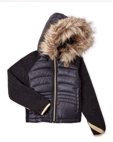 Куртка Michael Kors, оригинал подростковая р XL на 14-16 лет