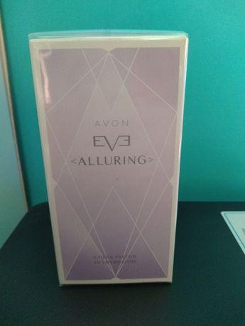 Avon woda perfumowana Eve Alluring 50ml