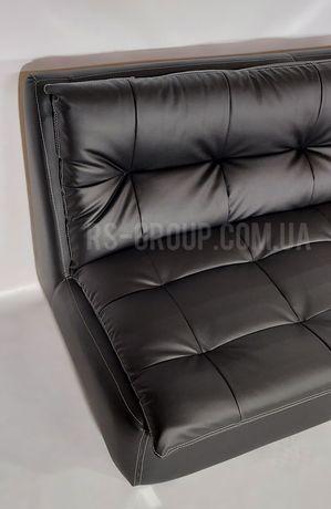 Офисный диван. Диван для офиса. Диван для кальянной. Диваны для кафе
