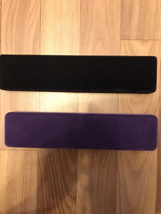 Подарочные коробки для украшений Репки - изображение 1