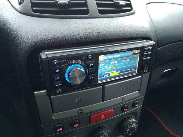 Audiovox VME 8013