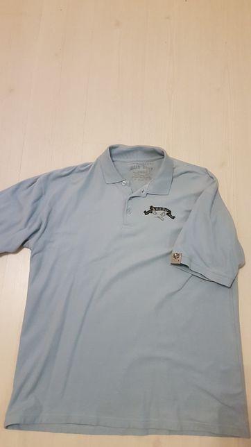 BAD BOY koszulka Polo