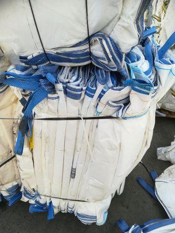 Nowe i Używane worki BIG BAG 72/108/162 cm