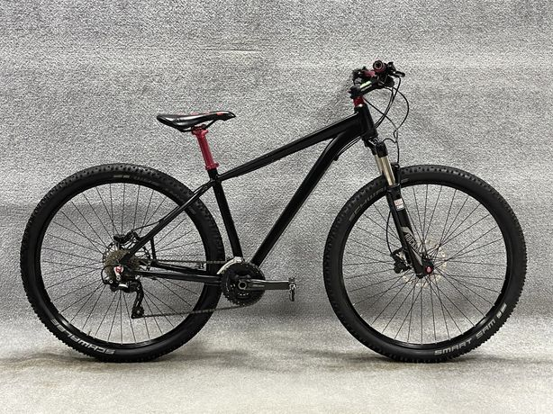 """Продам Гірський Велосипед Haibike 29"""" (2019)"""