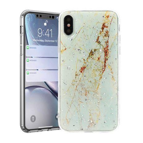 Etui Vennus Marble Stone Case > Xiaomi Redmi Note 7/Note 7 Pro