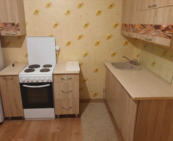 Однокімнатна квартира по вул. Гетьмана Мазепи 45