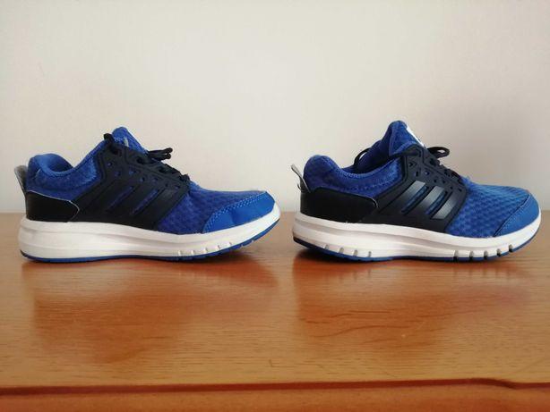 Adidas roz 31,5 dla chłopca