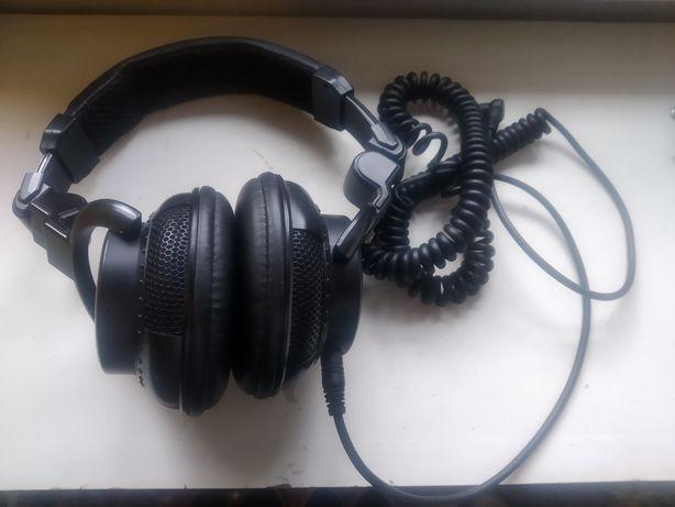 Stereo Headphones Fame DT 790