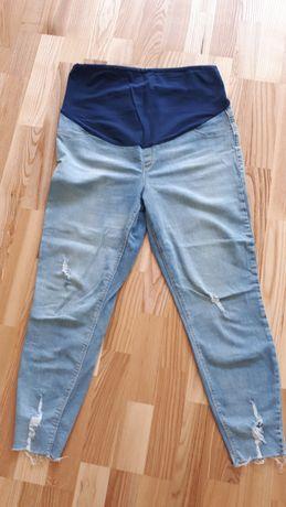 4 pary spodni ciazowych