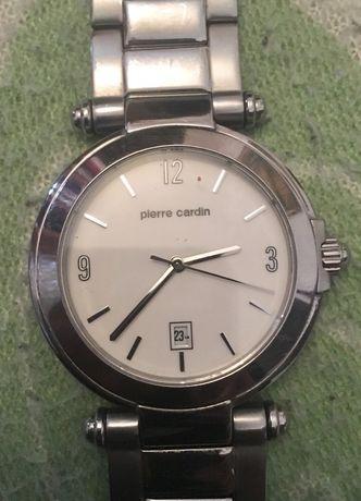 Relógios de coleção ,vintage bom estado , oportunidades