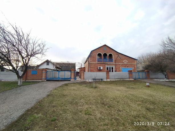 Продам Дом в селе Левадное