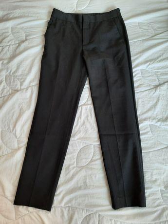 Элегантные женские  брюки ZARA