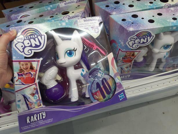 Little pony Rarity Литл  пони Рарити