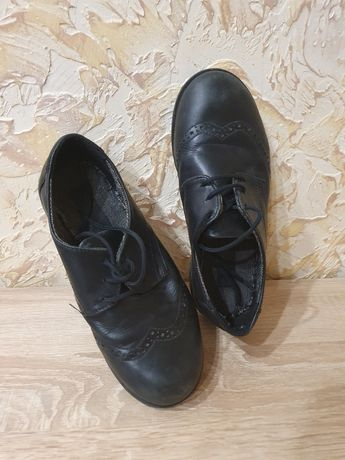 Туфли Zara 31 размер