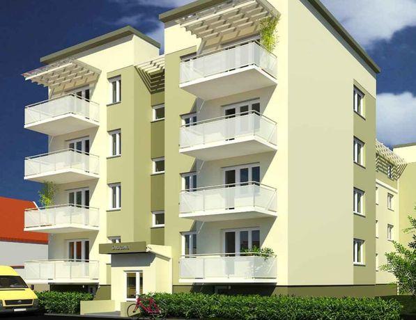 Mieszkanie do wynajęcia 53m2 - nowo oddane - Nowy Dwór Gdański